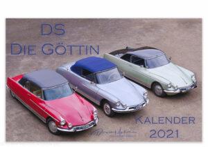 DS-Kalender-2021-Titel