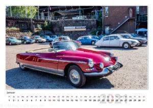 DS-Kalender-2021-Januar