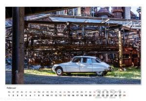 02_DS-Kalender-2021-Februar
