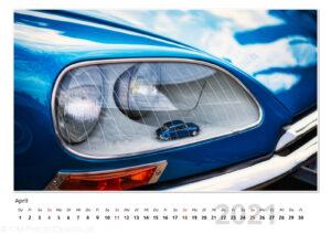 04_DS-Kalender-2021-April