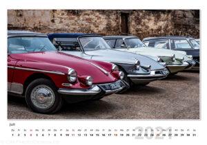 07_DS-Kalender-2021-Juli