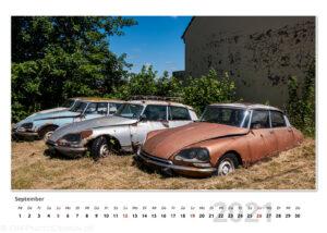 09_DS-Kalender-2021-September