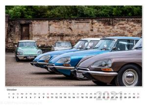 10_DS-Kalender-2021-Oktober