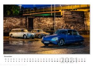 11_DS-Kalender-2021-November