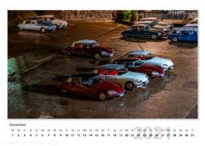 12_DS-Kalender-2021-Dezember