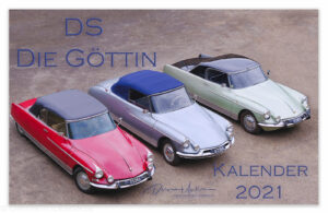 DS-Kalender-2021 Titel