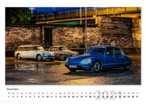 DS-Kalender-2021 Dezember