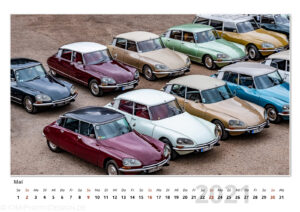 DS-Kalender-2021 Mai