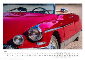 DS-Kalender-2021 Jun